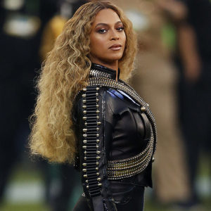 Beyonce-Super-Bowl-Outfit-2016