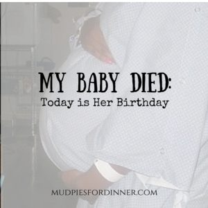 mY BABY DIED- (2)