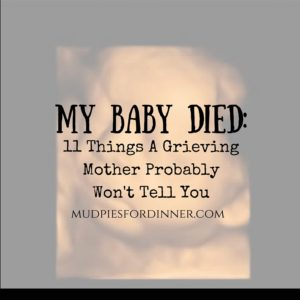 mY BABY DIED_(1)