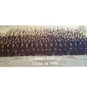 1996graduation